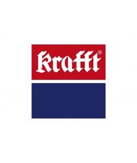 ΛΑΔΙ 10W-30 TRACTOR TU68 25L KRAFFT 47717